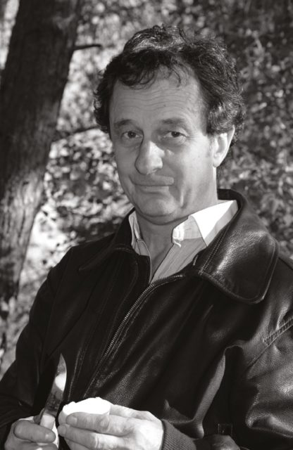 Thomas Bastide
