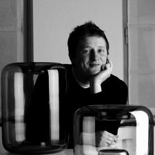 Crédit photo : Jean-François d'Or