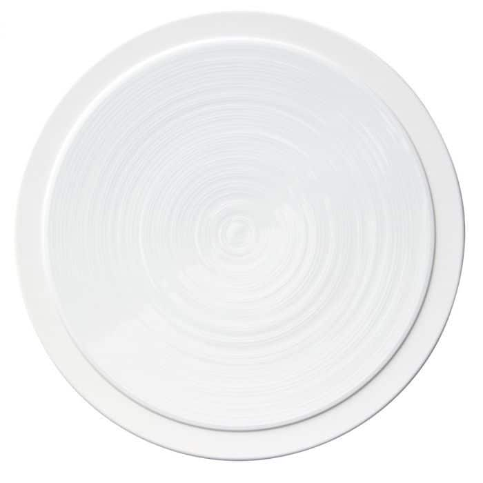 assiette-plate-ronde-29cm-collection-bahia-pierre-de-lune-degrenne
