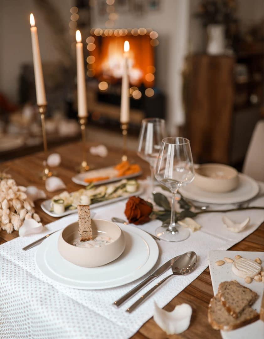 kevin-ragonneau-art-de-la-table-saint-valentin-insta-tables-article