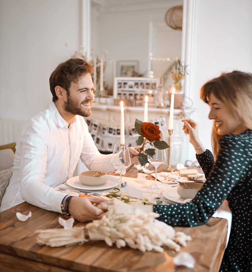 kevin-ragonneau-et-missudette-lifestyle-table-saint-valentin-insta-tables-article