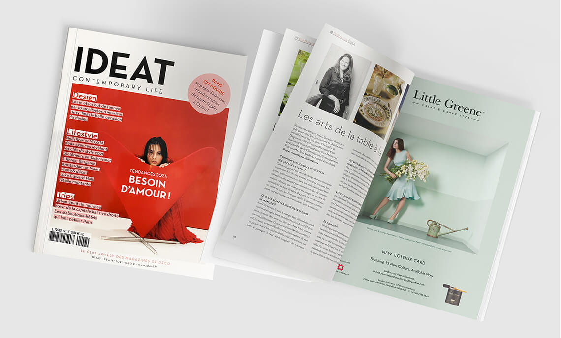 Article IDEAT