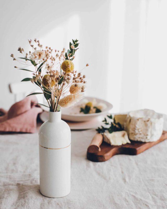 post-feed-fleur