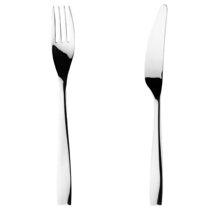 fourchette-serenity-miroir-degrenne