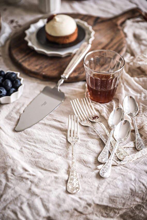 dejeuner-patisserie-hinalys