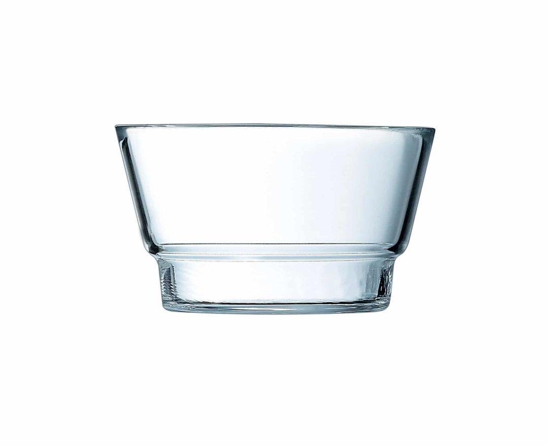 une solution durable-Actualié-so-urabn-verre