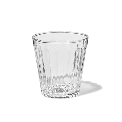 verre-a-eau-lucca-transparent
