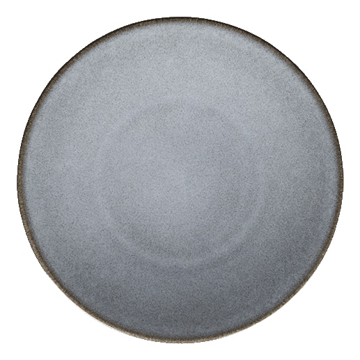 Les arts de la table - Jars ceramiste