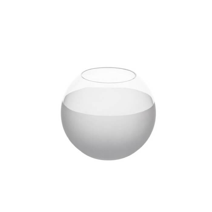 Collection Baltique - Vase 15 cm, Degrenne_Paris