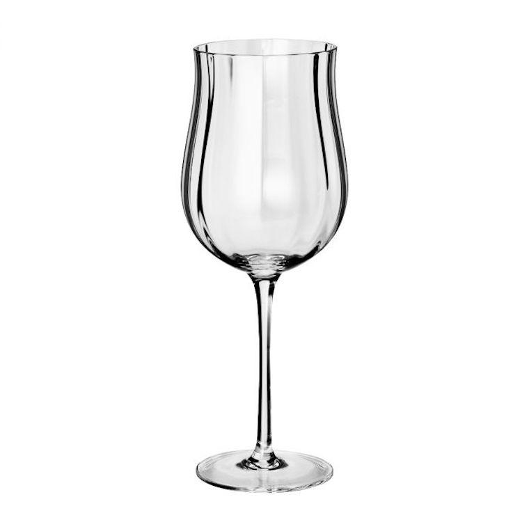 Collection HÉRITAGE - verre à vin rouge 40 cl, Degrenne